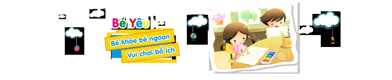 Thi đua – Khen thưởng - Website Trường Mầm Non Đại Cường - Đại Lộc - Quảng Nam