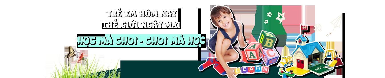 Liên hệ - Website Trường Mầm Non Đại Cường - Đại Lộc - Quảng Nam