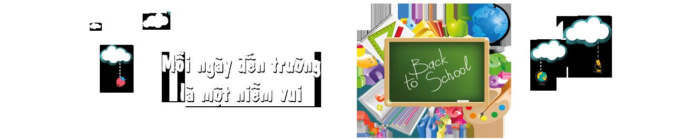 LỄ TỔNG KẾT NĂM HỌC 2019-2020 - Website Trường Mầm Non Đại Cường - Đại Lộc - Quảng Nam
